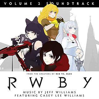 RWBY V2.jpg