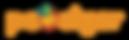 Capri PTA - PeachJar Logo.png