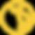 GeoBee Globe Icon Capri PTA Programs