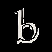 Brand-&-Bliss---LogoLogo.png