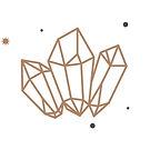 AL - Mystical Elements - Crystal.jpg