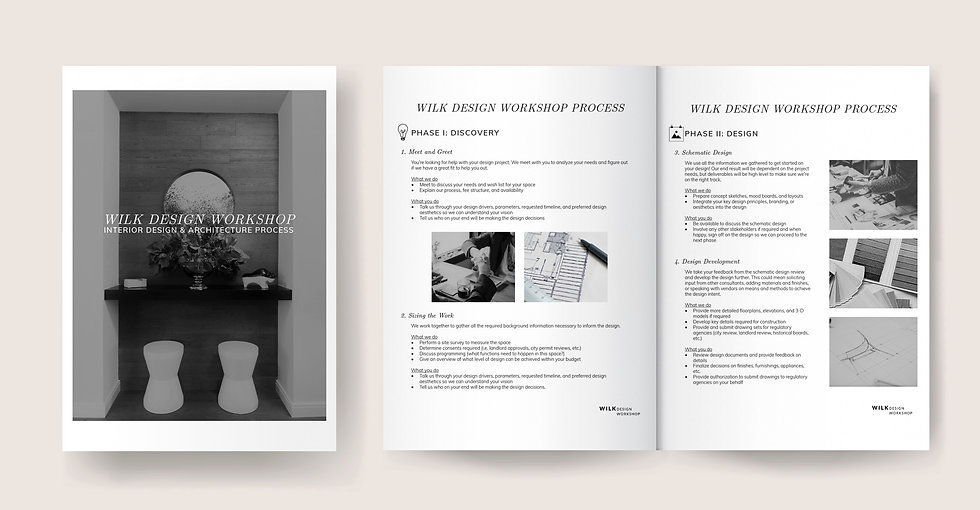 Brand & Bliss - Portfolio Lg Image - Wil