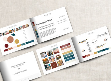 Brand & Bliss - Portfolio - Website Mockup Sm - Malerie V Brand Guide Mockup.jpg