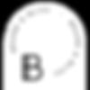Brand & Bliss - Logo Alt 3.png