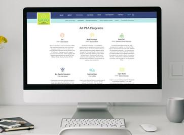 Brand & Bliss - Portfolio - Website Mockup Sm - Capri - Program Mockup.jpg