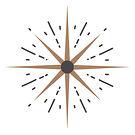 AL - Mystical Elements - Compass.jpg