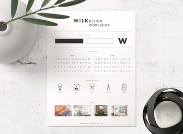 Brand & Bliss - Portfolio - Website Mockup Sm - WDW - Brand Board.jpg