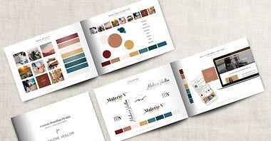 Brand & Bliss - Portfolio Lg Image - Malerie V Brand Guide.jpg