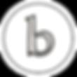 Brand & Bliss - Logo Circle.png
