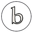 Brand & Bliss - Logo Circle.png