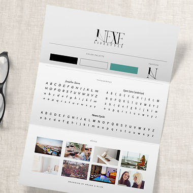 Nexe - Brand Board Mockup.JPG