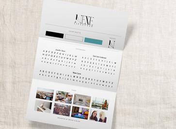 Brand & Bliss - Portfolio - Website Mockup Sm - Nexe - Brand Board.jpg