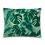 Thumbnail: Indie Boho - Tropical Leaves bed