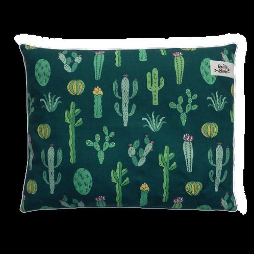Indie Boho - Cactus Garden bed