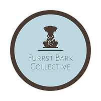 Furrst Bark Collective.png