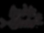 Indie_Boho_Logo_Registered_White_ecd9e79