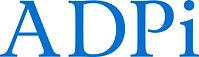 ADPi-Letters-azure-RGB.jpg