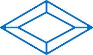 ADPi-Diamond-azure-RGB.jpg