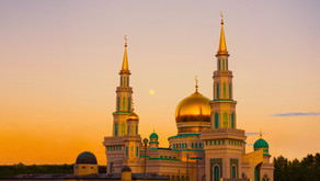 VAT Treatment of Islamic Financial Products