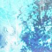 【新曲情報】「Reminiscence」10月31日リリース