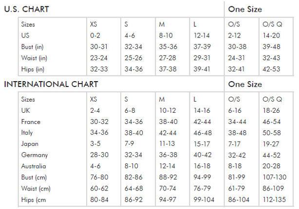 Hauty Size Chart.jpg