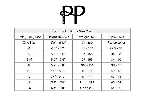 pp_tights.jpg