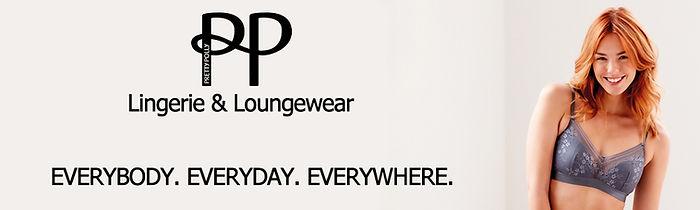 PP lingerie banner.jpg