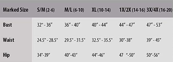 jt size chart.jpg