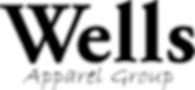 Wells logo png.png
