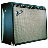 Fender 65 Twin Reverb.jpg
