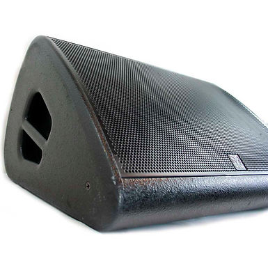 Martin Audio LE 1500