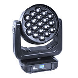 eurolite led tmh-x19_edited.jpg