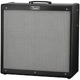 FENDER HOT ROD DEVILLE III 410-1200x1200