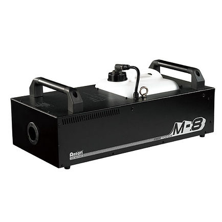 antari m8 fog machine.jpg