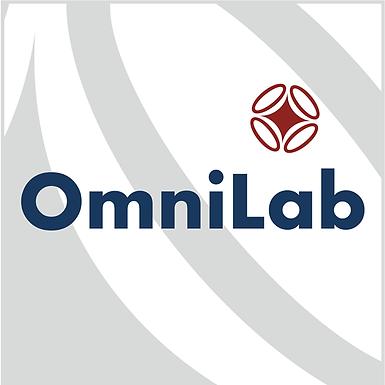 OmniLAB PS2212