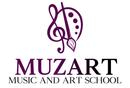 Muzart_Logo.png