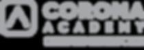 CoronaAcademy_Logo_V01 low.png