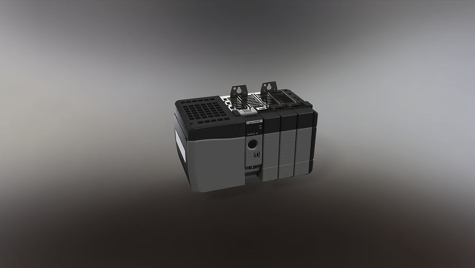 Electrical Design License: FREY System