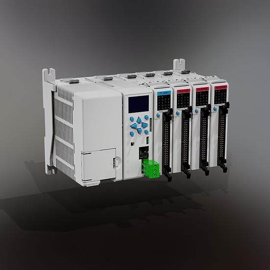 Electrical Design License: HAKON System