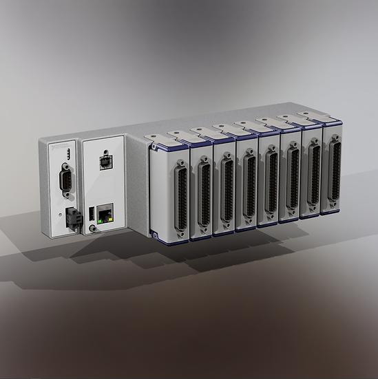 Electrical Design License: KORY System