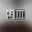 Thumbnail: Electrical Design License: EIRA System