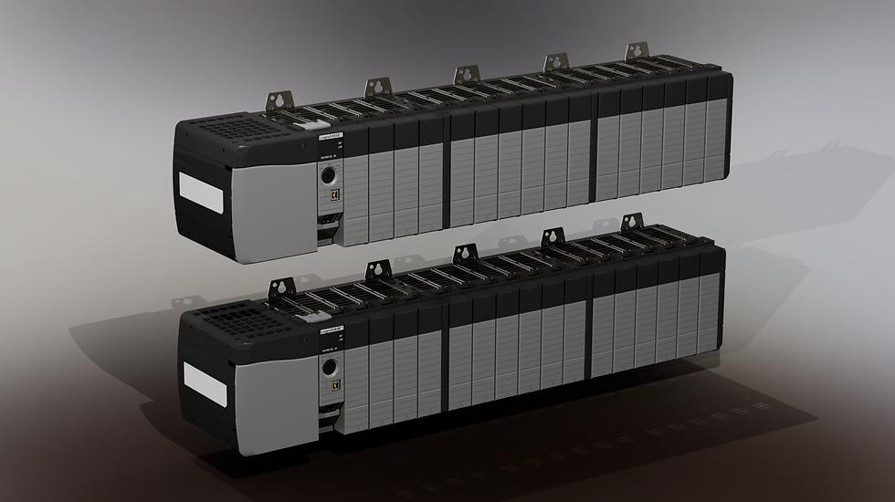 Electrical Design License: ODIN System