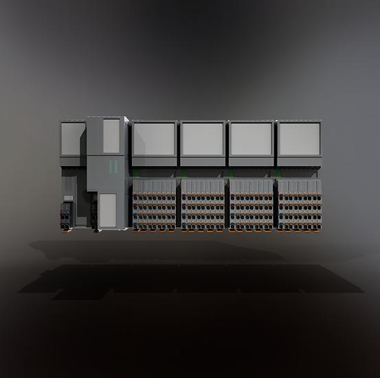 Electrical Design License: ROAR System
