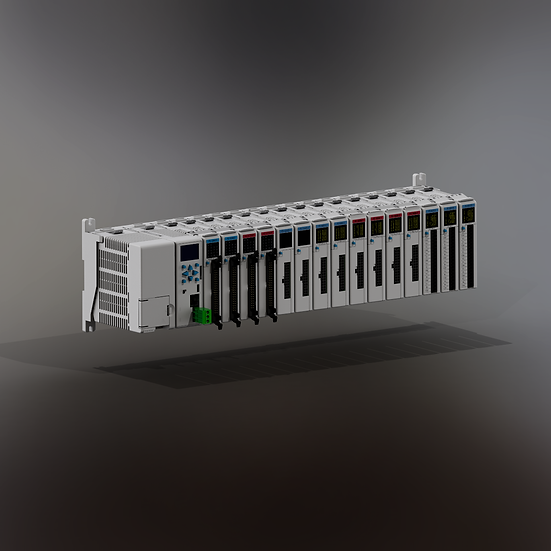 Electrical Design License: HILLEVI System