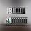 Thumbnail: Electrical Design License: LOKI System