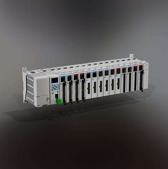 Electrical Design License: EGIL System
