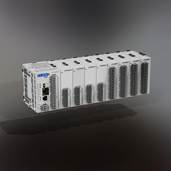 Electrical Design License: SVEN System