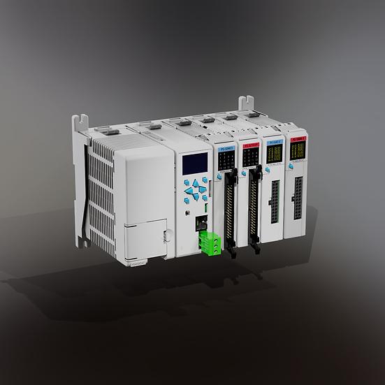 Electrical Design License: KARE System
