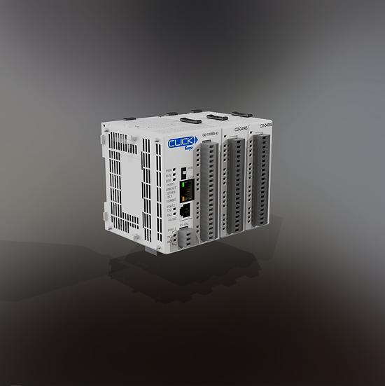 Electrical Design License: ESKE System