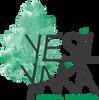 logo_2x-c6e692b80b8cc716fab37374d01f7826.png